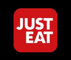 je-logo-2014111
